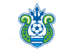 SBFC  LONDRINA(湘南ベルマーレフットサルクラブロンドリーナ)ユース 練習会 開催 2022年度 神奈川県