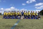 2021年度 第75回千葉県中学校総合体育大会サッカー競技  葛南支部  優勝チームなど最終結果情報お待ちしています!