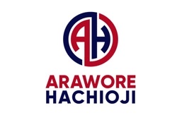 アローレ八王子ジュニアユース セレクション10/2・体験練習会9/9.16.30 開催 2022年度 東京