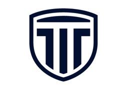 栃木シティFCユース 体験練習会 8/8開催 2022年度 栃木