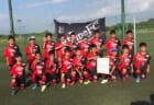2021年度 第45回中国大学サッカー選手権(総理大臣杯)IPU・環太平洋大学と福山大学が全国大会へ!