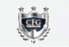 2021年度 高円宮杯 JFA U-15サッカーリーグ 2021 九州 7/4結果掲載!次節8/9.10