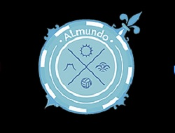 FC ALmundo(アルムンド)ジュニアユース 体験練習会 6月~8月開催! 2022年 東京