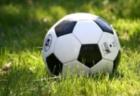 2021年度 皇后杯 JFA 第43回全日本女子サッカー選手権大会 宮城県大会 優勝はマイナビ仙台レディースユース!