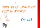 【メンバー変更有】U-15日本女子代表 メンバー発表!【HiFA 平和祈念 2021 Balcom BMW CUP 広島女子サッカーフェスタ】