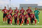 2021年度  第58回名古屋市中学総体 サッカーの部  優勝は名古屋市立本城中学校!県大会出場4チーム決定!