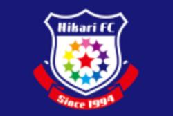 Hikari FC(ひかりFC)ジュニアユース セレクション 10/3開催!2022年度  愛知