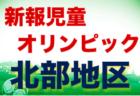 2021年度 第35回奈良市少年サッカーフェスティバル(奈良県開催) 優勝はディアブロッサ高田FC!
