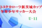 2021年度 JFA第27回全日本U-15フットサル選手権大会 福島県大会  7/22.23結果更新!準々決勝は8/21