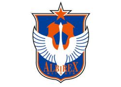 アルビレックス新潟ジュニアユース セレクション 1次8/21,22 2022年度 新潟