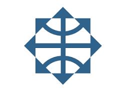 中部大学春日丘高校 学校説明会 体験入学、部活動体験8/28開催 2021年度 愛知県