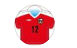 FC VIDA (エフシーヴィーダ)ジュニアユース 練習会 7/30他 1次セレクション 9/15 開催 2022年度 東京都