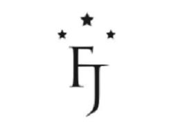 FC Fujisawa ジュニアユース  練習会 9/8~10/27までの水曜開催!2022年度  神奈川県