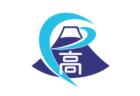 【学法石川高校(福島県)メンバー紹介】東北U-16 ROOKIE LEAGUE(東北ルーキーリーグ)