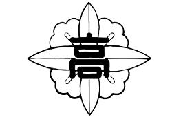 倉敷古城池高校 第1回オープンスクール(部活動見学あり)7/30開催  2021年度 岡山県
