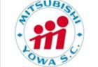 2021-2022アイリスオーヤマプレミアリーグ長野U-11 7/24結果掲載 次回日程募集