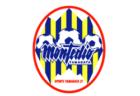 2021年 第22回くちくまのサマーカップU-12 優勝は串本JFC!判明分結果更新 未判明分情報募集