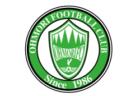 RiverPunto FC(リーベルプント)ジュニアユース 練習会兼オーディション9/25開催・練習会  7/20,21他開催  2022年度 神奈川