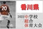 2021年度 第8回 レアルスポーツ杯少年サッカー大会U-10(長野)優勝は松本山雅FC!3位チーム情報お待ちしております