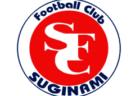 JFA U-12リーグ2021 栃木県少年サッカートップリーグ 後期 9/5開幕戦は延期の模様!今後の日程情報をお待ちしています!
