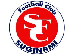 杉並FC ジュニアユース 体験練習会 8/27開催!2022年度 東京