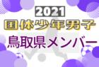 2021筑前支部 U-12リーグ まとめ 福岡県 宗像支部リーグ 7/31結果掲載!次回日程情報&後期情報お待ちしています!