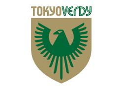 日テレ・東京ヴェルディメニーナ ジュニアユース セレクション 8/18・21開催! 2022年度 東京都