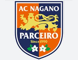 AC長野パルセイロ ユースセレクション 8/30開催 2022年度 長野