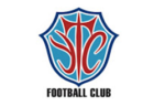 埼玉県内 2021年6月,7月,8月カップ戦大会まとめ KANNAGAWA CUP2021.U-13 優勝はカムイ!