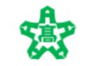 プレジールSC ジュニアユース 入団練習会(セレクション) 9/20~11/28開催! 2022年度 埼玉県