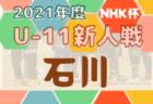 WYVERN FC(ワイヴァン)ユース 練習体験会  10/2開催!2022年度 愛知