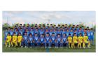 2021年度 第38回 福岡県女子サッカー選手権大会(皇后杯福岡県予選)優勝は福岡大学!