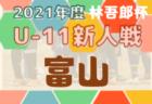 クラブレジェンド熊谷 ジュニアユース セレクション10/19.27他開催・体験練習会 毎週水・木開催!2022年度 埼玉