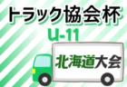2021年度 JFA第45回全日本U-12サッカー選手権大会 長崎県大会 情報お待ちしています!11/6開幕!