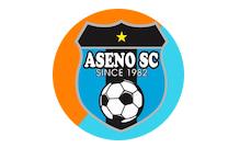 アセノSC ジュニアユース 練習会 11/2他開催!2022年度 茨城県