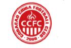 2021-2022 第12回千葉県ユース(U-13)サッカーリーグ3部 10/3更新!引き続きリーグ表入力にご協力お願いします