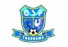 2021年度 4種リーグU-10 泉南地区 大阪 9/12試合中止!日程情報お待ちしています!