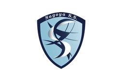 Nagoya S.S.ジュニアユース 第1回セレクション 9/18開催!2022年度 愛知
