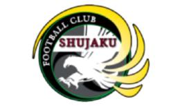 FC朱雀ジュニアユース 練習会 8/24. 9/14開催!2022年度 栃木県