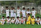 2021年度第17回三条市ジュニアサッカー大会U-12 新潟 7/17結果お待ちしています。