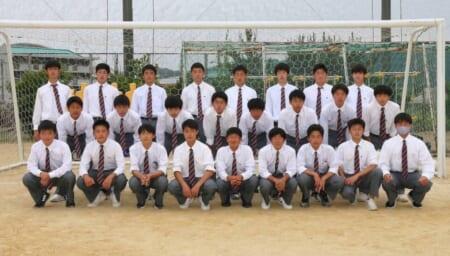 高松北高校 オープンスクール 9月以降へ延期 2021年度 香川県