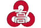 FORZA INTERNATIONAL(フォルツァ)ジュニアユーススカウトセレクション 8/14,9/5,12開催  2022年度  愛知県