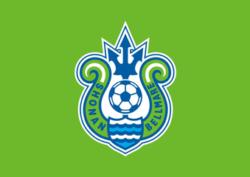 湘南ベルマーレU-18ガールズ セレクション 8/12開催!2022年度 神奈川県