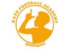 2021年度   Jリーグ U-14 ポラリスリーグ(北海道・東北・北信越)8/11までの結果掲載!次回日程情報お待ちしています!