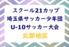 2021兵庫県ルーキーリーグ(U-13)次戦・未判明分情報提供お待ちしています