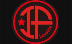 If Levante(イフレバンテ)ジュニアユース 練習体験会 9/19,10/3,17,31開催!2022年度 埼玉県