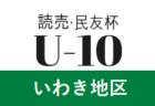 高円宮杯U‐18サッカーリーグ2021青森県リーグ8/1,3結果更新中!
