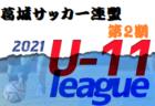 2021年度 第100回全国高校サッカー選手権大会 茨城県大会 10/27に開幕延期!詳細日程情報お待ちしています