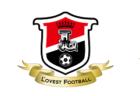 2021年度 第99回 関西学生サッカーリーグ 3部・4部 (前期) 9/15延期分結果掲載!次戦も情報提供お待ちしています!