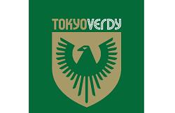 東京ヴェルディジュニア 1次セレクション(現小学4年男女対象)10/9開催!2022年度 東京
